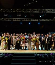 Gala 2018 - Premiazione