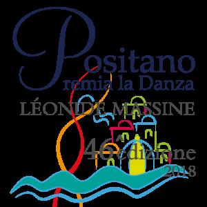logo_comunicati_stampa_2018