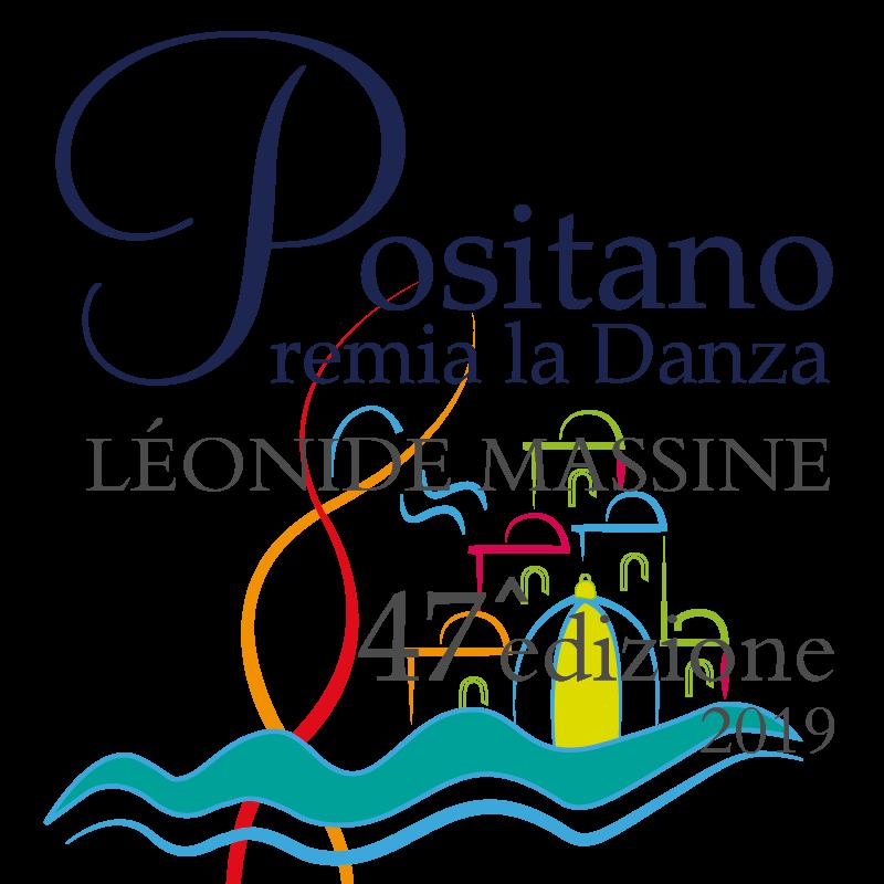 logo_comunicati_stampa_2019