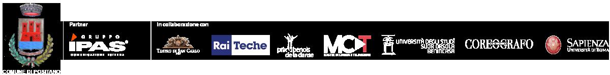 loghi_partner_e_collaboratori_positano_premia_la_danza